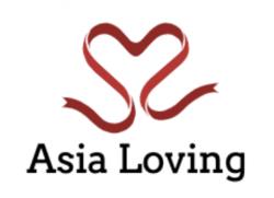 Asia Loving
