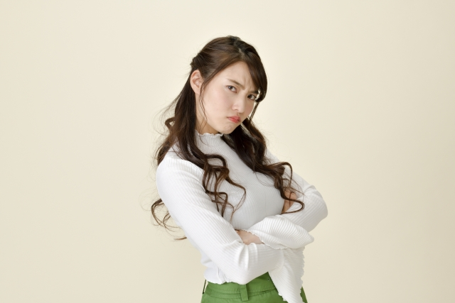 Photo of japan girl